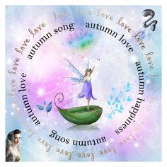 """Fairy"" by brooklynjadetoni ❤ liked on Polyvore featuring art"