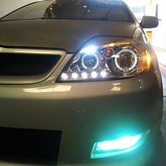 #subbasscustoms #toyota #runx #allex #faros #modificación #angeleyes #perzonalized Corolla 2002, Toyota Corolla, Car Mods, Car Tuning, Car Painting, Cellphone Wallpaper, Engineering, Choices, Instagram