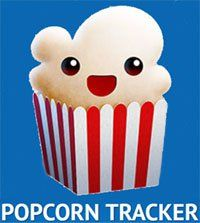 Popcorn Time Launches New Torrent Tracker to Fight Copyright Monopolies  After bursting onto the file-sharing scene to wave of publicity Popcorn Time has settled down to become another established way of obtaining and sharing video content.  Often referred to as the Netflix For Pirates Popcorn Time has seen more than its fair share of controversy with several forks and developers having been targeted and in some cases shut down by the MPAA. One fork however is still going strong…