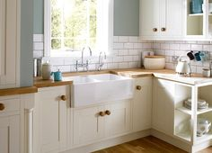 crm-framed-ivory-painted-belfast-sink-traditional