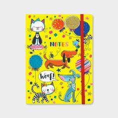 Girls Gift Suki Starburst Mini Tote Bag by Rachel Ellen Girls Rule The World
