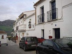 €60,000 - 3 Bedroom Townhouse, Alora, Malaga, Andalucia, Spain