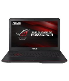 ASUS ROG GL551JM-DH71 Laptop - Read our detailed Product Review by clicking the Link below