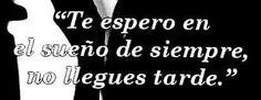 Por favor!!