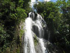 Dominican Republic (2009)