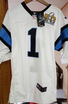 Cheap NFL Jerseys Wholesale - M��s de 1000 ideas sobre Cam Newton News en Pinterest | Newton Cam ...