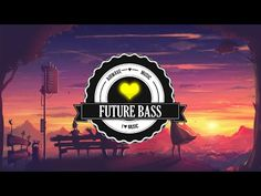 Future Bass & Chill Trap Mix 2014 [1 Hour]  #EDM #FutureBass #ChillTrap #AirwaveMusicTV
