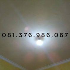 081 376 986 067 plafon 130 rb, lis gypsum 20 rb, plafon tingkat 150 rb, plafon PVC 180 rb, Megabiru 2 blok a no 5 kebumen,  tukang gypsum kab kebumen toko gypsum di kebumen distributor gypsum di kebumen tukang pasang gypsum di kebumen ahli gypsum di kebumen biaya pasang gypsum di kebumen toko gypsum di kebumen Gypsum, Home Decor, Plaster, Decoration Home, Room Decor, Home Interior Design, Home Decoration, Interior Design