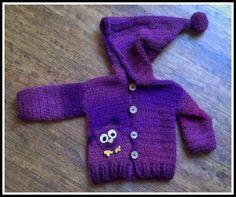Die 30 Besten Bilder Von Häkeln Für Kinder Baby Knitting Crochet