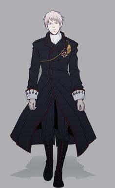 I am awesome Prussia Hetalia, Hetalia Germany, Germany And Prussia, Gilbert Beilschmidt, Hetalia Characters, Another Anime, Axis Powers, Boku No Hero Academia, Character Design