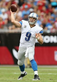 Detroit Lions Team Photos - ESPN