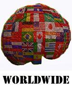 dxn_worldwide