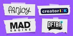 Top influencer merchandise companies for YouTube, TikTok creators - Business Insider
