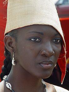 The Congo en.wikipedia.org