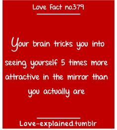 crush facts psychology / facts on crush . facts about crushes . Psychology Says, Psychology Fun Facts, Psychology Quotes, Perception Psychology, Abnormal Psychology, Educational Psychology, Love Facts, Wtf Fun Facts, Funny Facts
