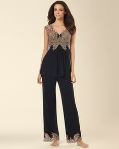 """My Soma Wish List Sweeps""              Sleepwear for Women - Pajamas, Robes, Sleepshirts & More - Soma"