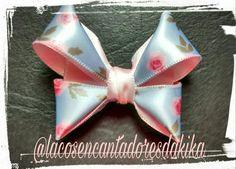 Laço Butterfly