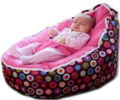 BayB Brand Bean Bag Chair US/CAN 10/9