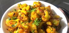 Recipes In Hindi Rice Recipes, Salad Recipes, Cooking Recipes, Easy Recipe To Make At Home, Food To Make, Gujarati Recipes, Indian Food Recipes, Veg Fried Rice Recipe, Cake Recipes In Hindi