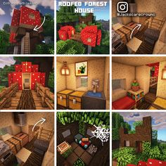 Minecraft Building Designs, Minecraft Tips, Amazing Minecraft, Minecraft Survival, Minecraft Tutorial, Minecraft Blueprints, Minecraft Architecture, Minecraft Creations, How To Play Minecraft