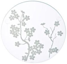 Kate Aspen 27040NA Glass Coasters, Cherry Blossoms Kateaspen http://www.amazon.com/dp/B001QDR2B0/ref=cm_sw_r_pi_dp_POK8tb1BK4HND