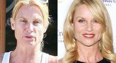 19 Meilleures Images Du Tableau Star Sans Maquillage Celebrities