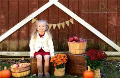 Fall Mini Sessions 2014 - Franklin Lakes, New Jersey #shanmullphoto