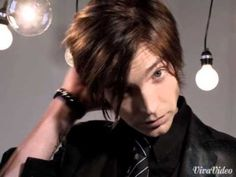 Alex Band - Long time coming (lyrics in description) ~NEW SONG~