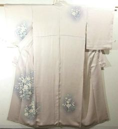 Kimono #330722 Kimono Flea Market Ichiroya