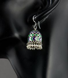 PB-1517-ER   Mughal collection   For details write to info@lai-designs.com