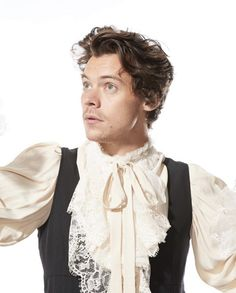 Harry Styles Snl, Harry Styles Pictures, Harry Edward Styles, Beautiful Person, Beautiful People, Harry 1d, Mr Style, White Boys, Celebs