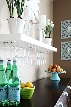 Hang Out - The Best Ikea Kitchen Hacks From The Internet - Photos