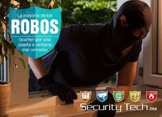 ¡Mantén tu familia y casa segura con Security Tech!... ;)  Encuentralos en Connection Plaza  Entra ya → www.connectionplaza.com.mx Entra ya → www.securitytech.mx