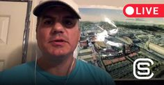 THE Sports Techie blog about SportsCastr Live https://scln.tv/6cye