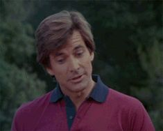 Templeton Peck, The A Team, Childhood Memories, Tv Shows, Jazz, Music, Movies, Musica, Musik