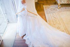 Lápis de Noiva | Blog de Casamento | Page 294