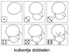 Kuikentje dobbelen.png (597×478)