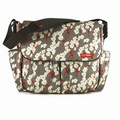 Skip Hop Dash Deluxe Diaper Bag, Cherry Bloom Skip Hop,http://www.amazon.com/dp/B001UAFBYE/ref=cm_sw_r_pi_dp_cn.-sb0WPFCQ7XGW