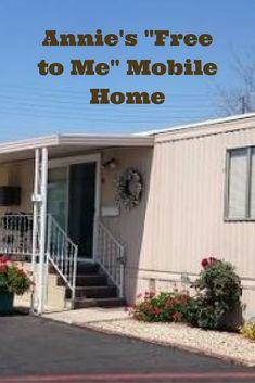 199 best mobile homes images in 2019 floor plans house floor rh pinterest com