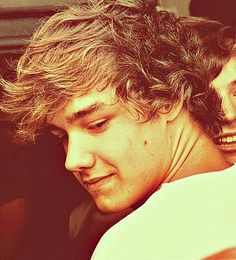 One Direction~Liam Payne <3