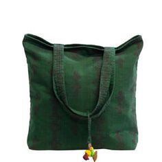 XL SHOPPER MODENA grün - manbefair Shopper, Bags, Accessories, Big Tote Bags, Large Bags, Shopping, Handbags, Bag, Totes