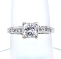 (http://shop.shinjewelers.com/platinum-1-04ct-gia-certified-diamond-engagement-ring-11001008/)