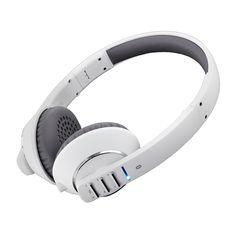 Bluetooth Wireless Headphones.