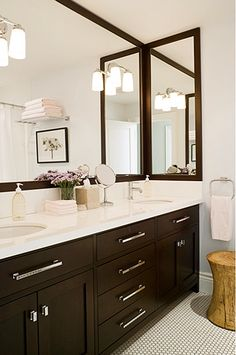 interior design ideas bathrooms home bunch an interior design luxury homes blog - Bathroom Cabinet Design Ideas