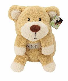 My Pet Blankie Grand Plush, Bear My Pet Blankie https://www.amazon.com/dp/B01B4Y6RWK/ref=cm_sw_r_pi_dp_x_AGniyb2459YQ0