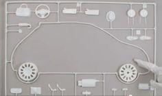 Fiat 500 x Gucci. Nos gusta la colaboración y aún más el vídeo    http://good2b.es/index.php/es/gadgetsesp/item/1629-2012-04-13-12-09-02