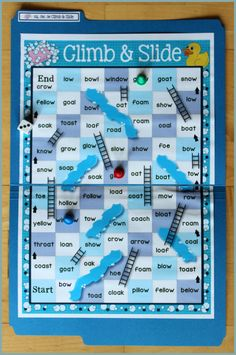45 Ideas Spelling Word Games First Grade Vowel Activities Vowel Activities, English Activities, Phonics Activities, Team Activities, Writing Activities, Spelling Word Games, Sight Word Games, Word Patterns, Spelling Patterns