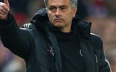 MOURINHO: Torres ha sbagliato la squadra di Milano! #torres #milan #inter #mourinho
