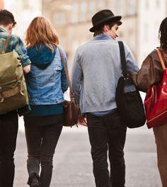 Online dating atlanta 48 - cablewakeparks.us - US Dating