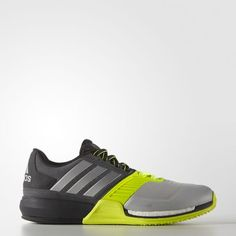 sports shoes 7bf32 d3a9b Trainingsschuhe  Offizieller adidas Shop